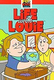 Viața cu Louie – Sezonul 2 Episodul 13 – Scrisoarea de mulțumire