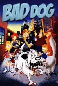Câine rău – Sezonul 1 Episodul 14 – Și câinii sunt oameni | Câinele pompier