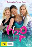 H2O: Adaugă apă – Sezonul 2 Episodul 25 – Schimbarea de pe plajă