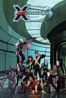 X-Men: Evoluția – Sezonul 3 Episodul 9 – Fără scăpare