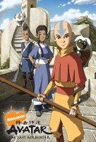 Avatar: Legenda lui Aang – Cartea I: Apa – Capitolul 14 – Prezicătoarea