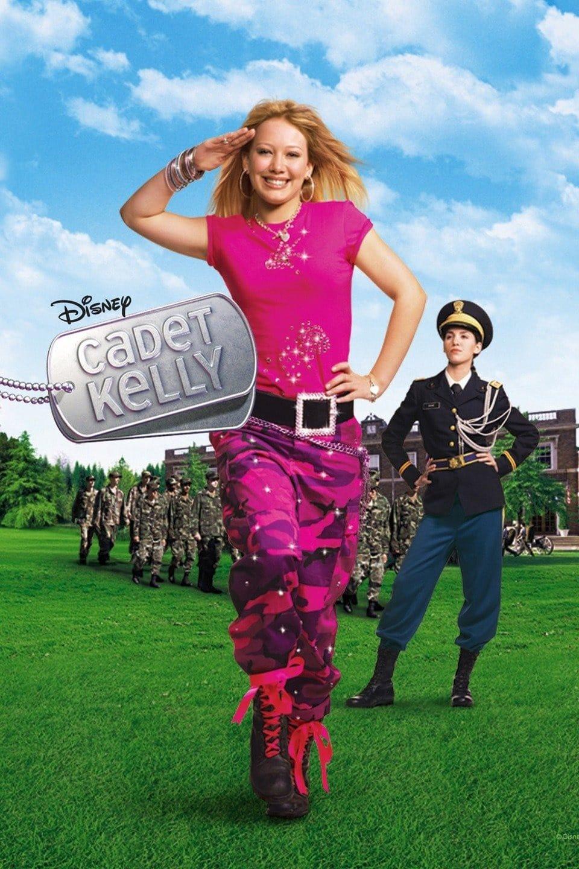 Cadet Kelly (2002) – Dublat în Română