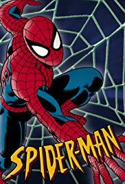 Omul Păianjen – Sezonul 1 Episodul 4 – Doctorul Octopus înarmat și periculos