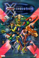 X-Men: Evoluția – Sezonul 4 Episodul 6 – Condimentul cajun