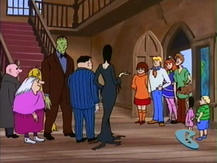 Noile Filme cu Scooby-Doo – Dublat în Română