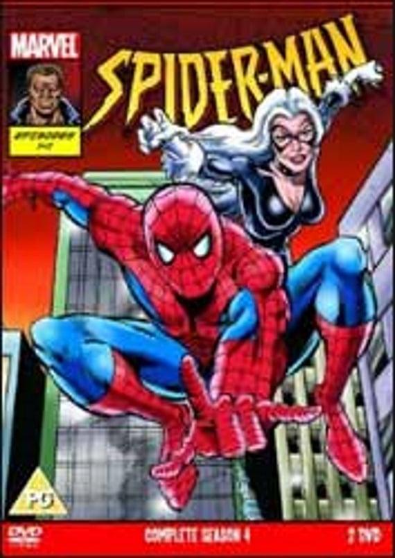 Omul Păianjen – Sezonul 4 Episodul 10 – Regele șopârlă