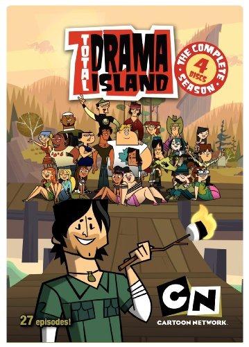 Insula Dramei Totale – Episodul 4 – Rațele și vânătorii