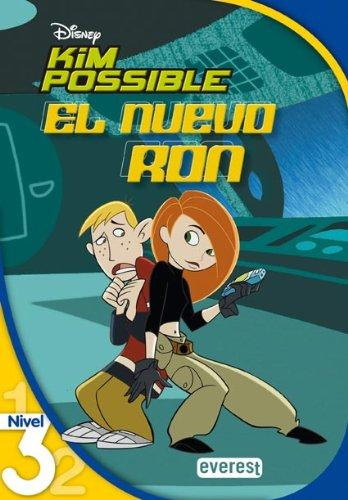 Kim Possible – Sezonul 3 Episodul 5 – Eroina mea e Kim Possible