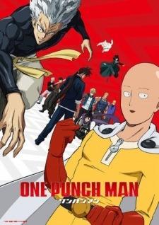 One Punch Man – Sezonul 2 Episodul 1 – Întoarcerea eroului