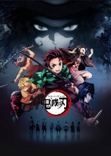 Demon Slayer: Kimetsu no Yaiba – Episodul 23 – Întrunirea Hashira