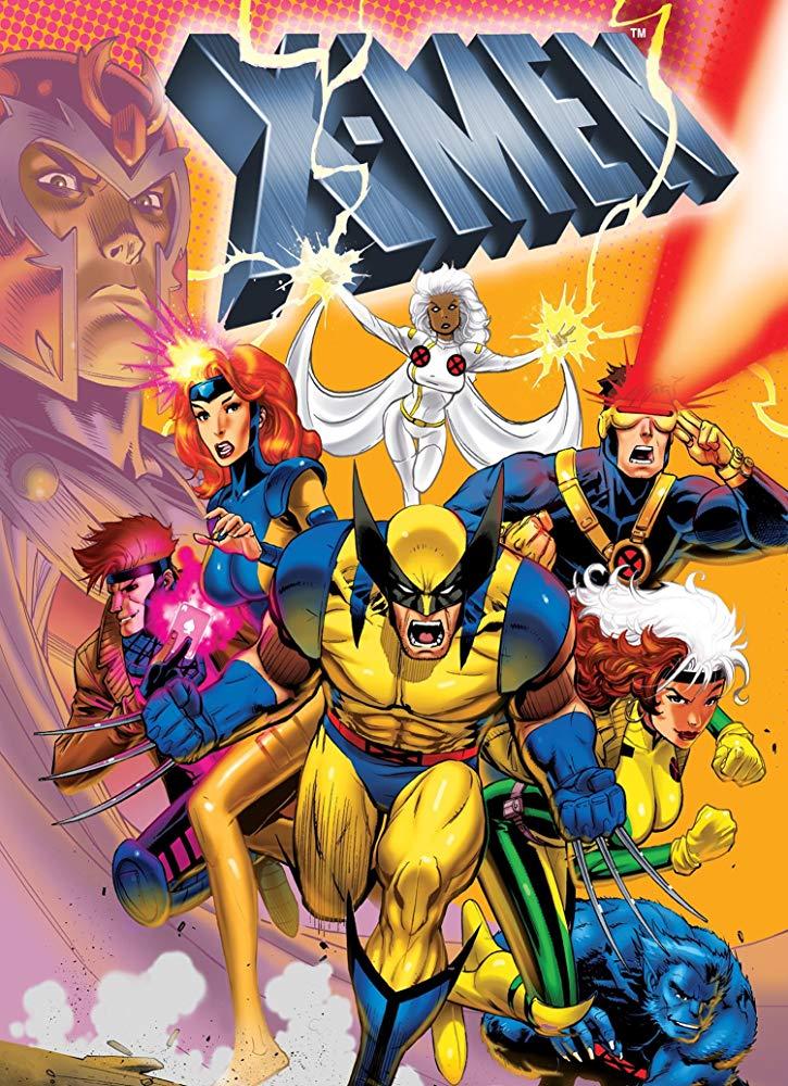 X-Men – Sezonul 2 Episodul 2 – Până când moartea ne va despărții Partea II