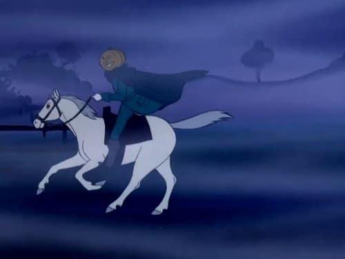 Scooby-Doo Show – Dublat în Română