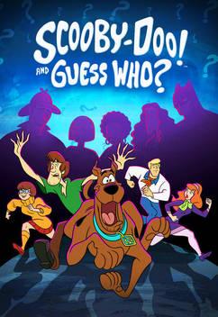 Scooby-Doo și cine crezi tu? – Dublat în Română