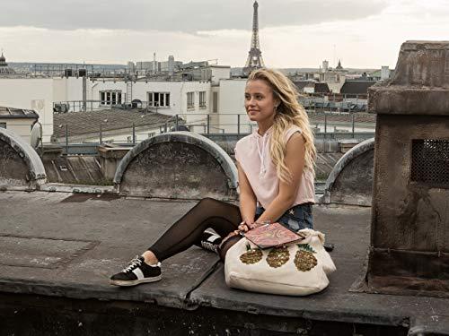 Find me in Paris – Watch Online Free