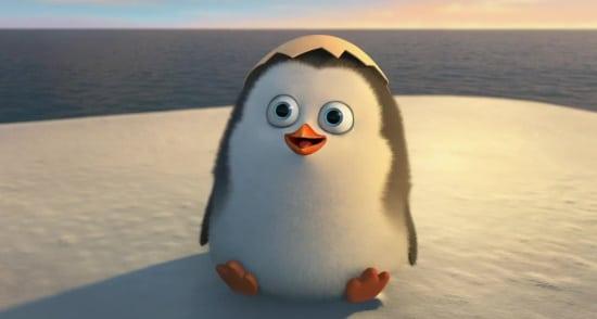 Pinguinii din Madagascar (2014) – Dublat în Română