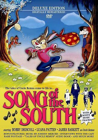 Cantece ale Sudului (1946) – Subtitrat în Română
