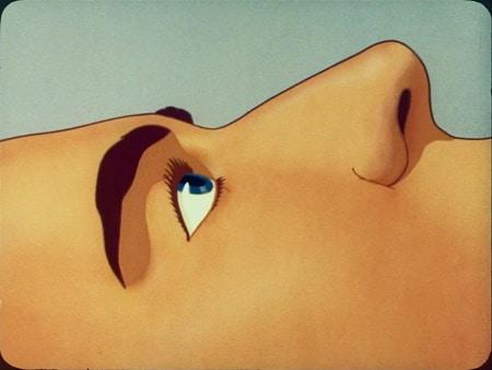 Călătoriile lui Gulliver (1939) – Subtitrat în Română